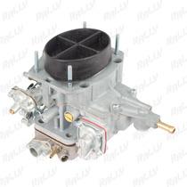 551 Carburador Rally 2105 Lada Fiat Monza Corcel 4cil 2 Boca