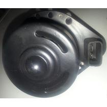 Motor Para Electroventilador Unipon Century Cavalier