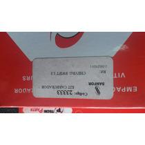 Kit Carburador Chevrolet Swift 1.3 Delco 1 Boca