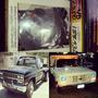 Kit O Juego Para Carburador Chevrolet Motor 350 4 Bocas