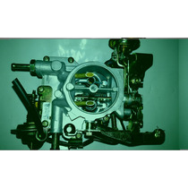 Carburador Toyota Araya-avila-sky-corolla-camry 1.6