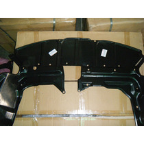 Carter O Guardapolvo Central Motor Lh / Rh Corolla 2003 2008