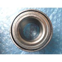 Rodamiento Rolinera Delantera Derch Terios 2007 90043-63214