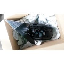 Espejo/ Retrovisor Derecho O Izquierdo Mazda 3 - Original