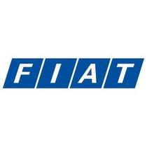 Vidrio Puerta Trasera Derecha Fiat Regata