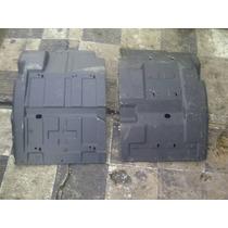 Chapaletas Para Iveco Tector Modelo Original Cada Una