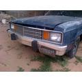 Repuestos, Ford Zephir, Fairmont, Granada