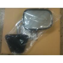 Espejo Retrovisor Universal Silverado O C10