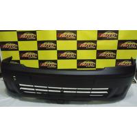 Parachoque Delantero Chevrolet Corsa 2011 Montana Nuevo !!!
