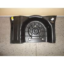 Piso Porta Caucho Repuesto Aveo 3 Y 5 Puertas 2006 2014