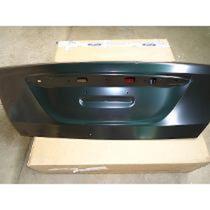 Tapa Maleta Compuerta Ford Fusion 6e5z-5440110-aa Original