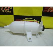 Envase Deposito Agua Radiador Hilux Kavak 2006 A 2014 Diesel