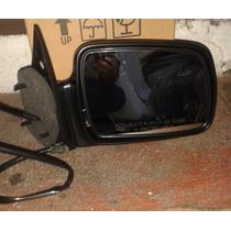 Espejos Elec Grand Cherokee 93-97 Ambos Lados