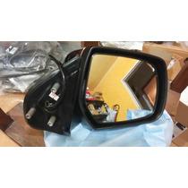 Espejo/ Retrovisor Derecho Mazda Bt 50 - Original Mazda