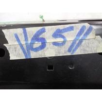 Panel Trasero Chevrolet Aveo 2005-2010 Original