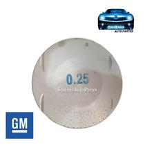 Juego Pistones Chevrolet Aveo Optra 0.25