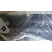 Parachoque Trasero Spark 06-10 Org Gm