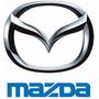 Mozo De Rueda Delantero Sin Rolinera Mazda B2600/bt50 4x4