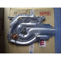 Sistema Subir Vidrio De Hyundai Elantra (delnateros )