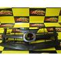 Parrilla Mazda Bt50 Bt-50 2010 Al 2014 Negra Nuevo !!!
