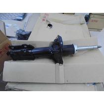 Amortiguador Delantero Izquierdo Hyundai Atos 1.1, 2005