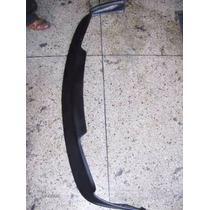 Extension Delantera De Chevette Corsa Babero Parachoque