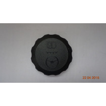 Tapa De Envase Aceite Hidraulico Aveo Optra Original