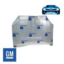 Capot Aveo Sedan 06-10 Original Gm