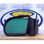 Retrovisor Izquierdo Electrico Blazer 2000 Al 2002 Nuevo