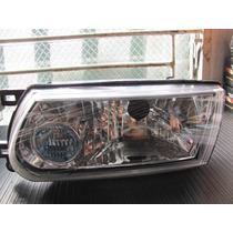 Faro Lado Piloto (izquiero) Nissan Sentra B13 1993 2008
