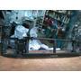 Frontal Fibra F 150 Año 92/98 Bronco