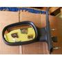 Retrovisor Electrico Izquierdo Renault Scenic Iii 2002-09