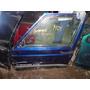 Puerta Jeep Cherokee 1996-2000 Izq-del
