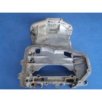 Carter Aluminio Sonata 3.3 2006-2008