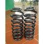Aspirales Reforzados Ford 350 .año 92/98 Y Super Dutty