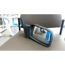 Espejo Retrovisor Derecho Ford Sierra