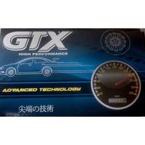Hyundai Accent/brisa Manilla Interna Derecha Marca Gtx