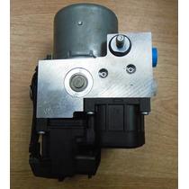 Modulo Abs Completo Optra Con Modulo Electronico Original