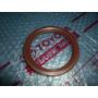 Estopera Cigueñal Hilux/4run 90-99 Motor 22r 90311-80010