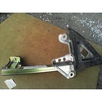 Base Porta Retrovisor Celica 93-98