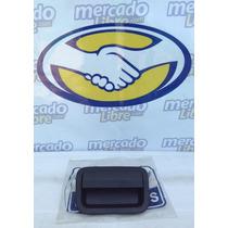 Manilla De Compuerta Ford Ranger 2011 12 13 Nueva Original