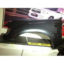 Guardafango Delantero Toyota Autana Original Nuevo