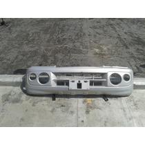 Parachoque Delantero Toyota Terios 2002/2007