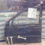Puerta Delantera Jeep Grand Cherokee Año 94/98 Con Detalles