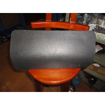 Airbag Tablero Aveo 2007-2010 Usado Como Nuevo (gris Oscuro)