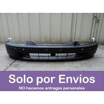 Parachoque Delantero Honda Civic Del 96 Al 98 Nuevos!!