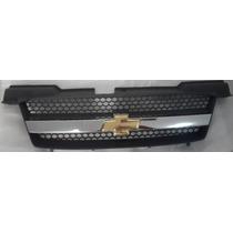 Parrilla Frontal Chevrolet Aveo 3/5 Puertas 06-10