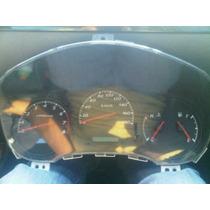 Tacometro Chevrolet Luv Dmax 2010