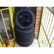 Cauchos Pirelli 195/60/r13 P5000 Lb