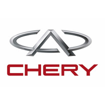Compresor A/a Chery Arauca X1